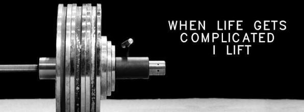 fitness-motivation-sweatforit7