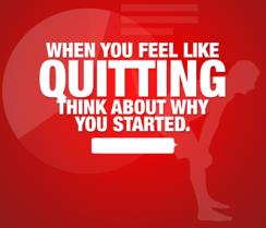 fitness-motivation1