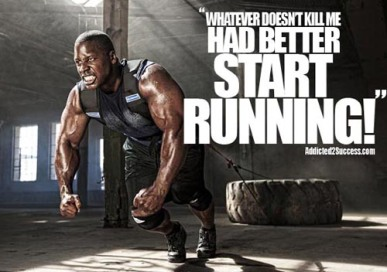 Gym-Motivation-Picture-Quote1
