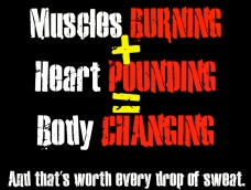 gym-quotes-2013-1410-11