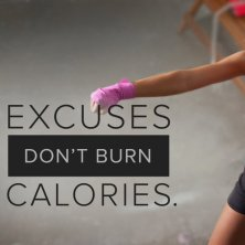 Motivational-Fitness-Quote