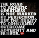 nike_quote