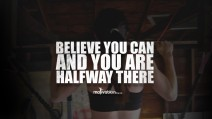 workout-quotes-55-1024x576