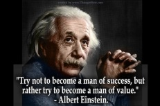 monopolalbert-einstein-success-value-large2