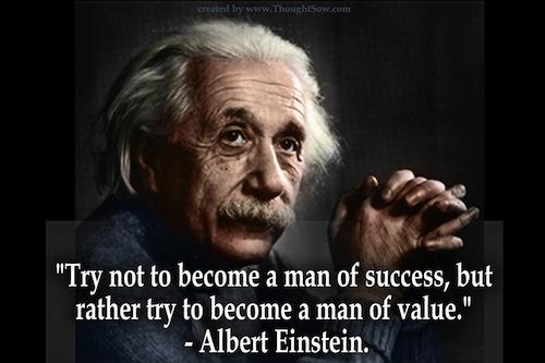 monopolalbert-einstein-success-value-large2