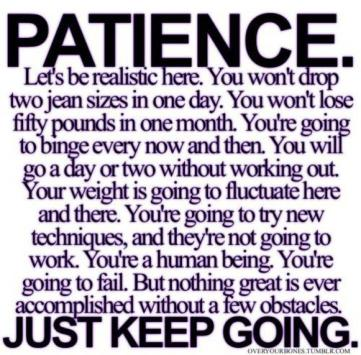 Motivational-Fitness-Workout-Quotes-61