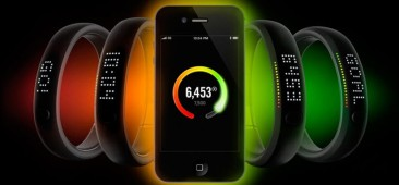 Nokia-Fuel-Band