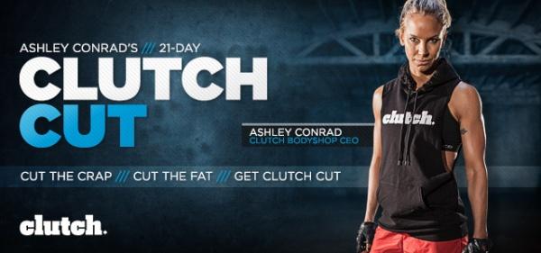ashley-conrads-21-day-clutch-cut