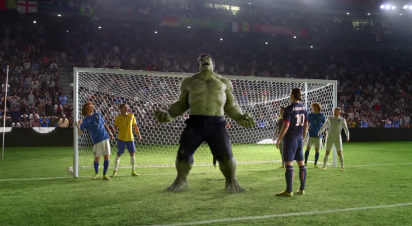 nike-world-cup-commercial
