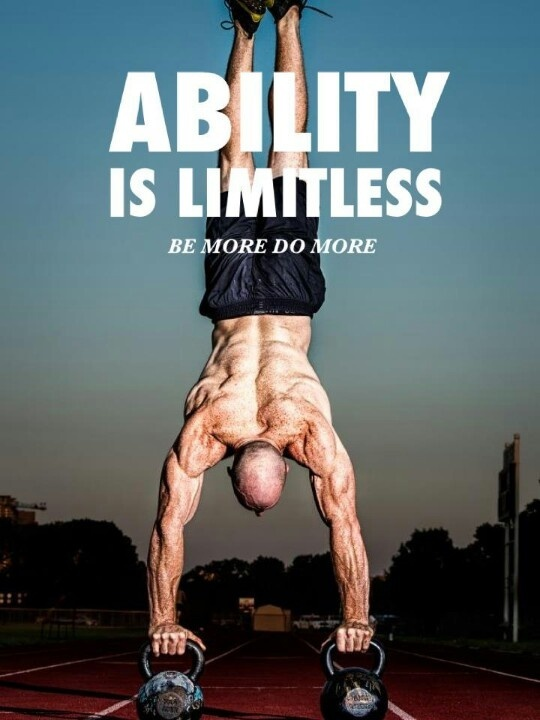 ability-is-limitless