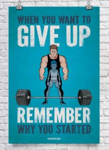 cool-gym-sign-quote