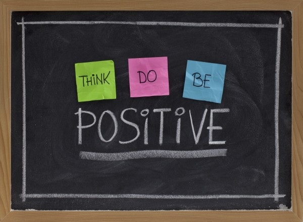 positive-thinking-quotes-hd-wallpaper-21