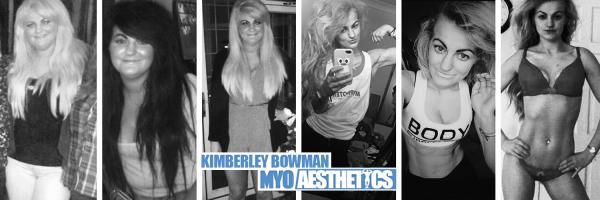 Kimberly-Bowman---Twitter-Header--Bio-Pic
