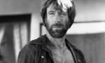 Chuck-Norris-beard-03