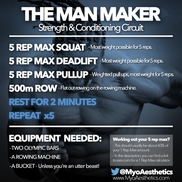 Workout-Square-Template-(With-Links)