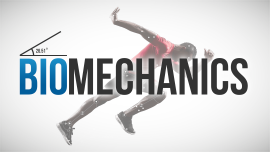 BioMechanics - Preview