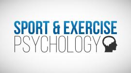 Sport & Exercise Psychology