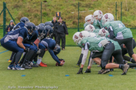 Tsunami -vs- Pythons (33-7) 11- Kyle Hemsley Photography