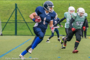 Tsunami -vs- Pythons (33-7) 18- Kyle Hemsley Photography