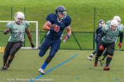 Tsunami -vs- Pythons (33-7) 19- Kyle Hemsley Photography