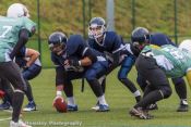 Tsunami -vs- Pythons (33-7) 22- Kyle Hemsley Photography