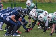 Tsunami -vs- Pythons (33-7) 24- Kyle Hemsley Photography