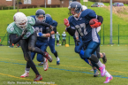 Tsunami -vs- Pythons (33-7) 26- Kyle Hemsley Photography