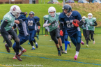 Tsunami -vs- Pythons (33-7) 27- Kyle Hemsley Photography