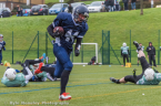 Tsunami -vs- Pythons (33-7) 32- Kyle Hemsley Photography