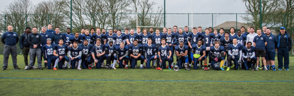 Tsunami -vs- Pythons (33-7) 7- Kyle Hemsley Photography