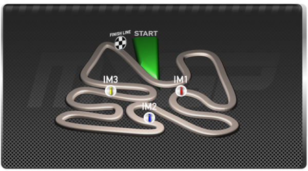circuit_map_thailand_00047