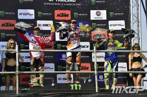 mx2podium_mxgp_2_thai_2016_1