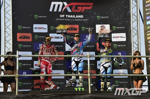 MXGPpodium_MXGP_2_THAI_2016